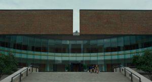 columbus-architectural-stills_dezeen_2364_col_0-852x461
