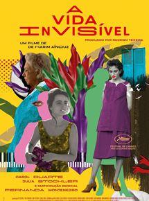a vida invisivel 4